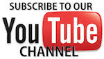 Subscribe to You Tube Channel